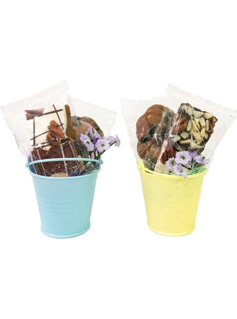 Chubby charlie wedding event tablegifts hk55 each negle Image collections