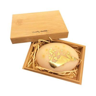 Artisanal Handmade Soap