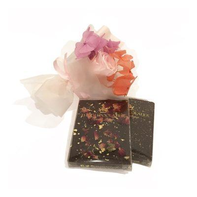 Mini Bouquet Chocolate Set – Summer Mom
