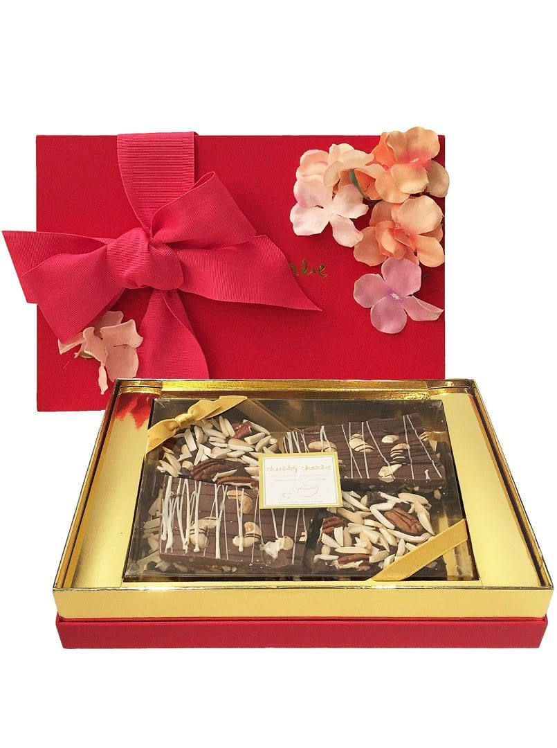 Mother's Day Signature Gift Box